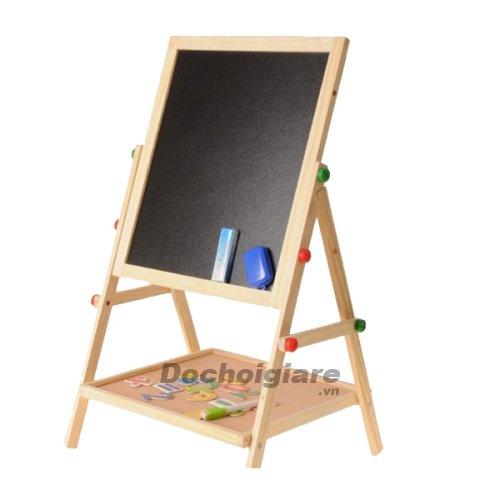 Giá vẽ cho bé
